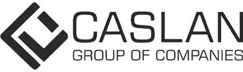 Caslan Group Mühendislik, Mimarlık, İnşaat, Sanayi, Ticaret ve Lojistik LTD