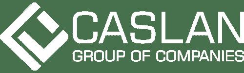 Caslan Group Mühendislik, Mimarlık, İnşaat, Sanayi, Ticaret ve Lojistik LTD ŞTİ